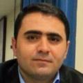 Veli, 39, Kahramanmaras, Turkey