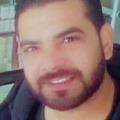 Mohamed Elbakh, 34, Zagazig, Egypt