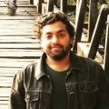 Shantnu kumar, 27, New Delhi, India