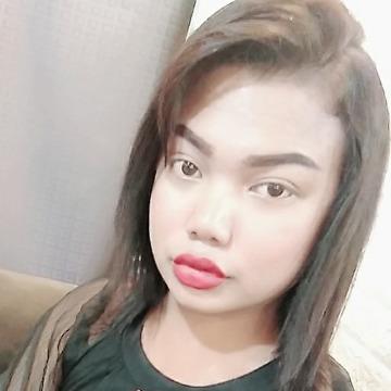 Jomelle, 21, Manila, Philippines