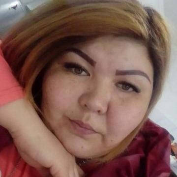Жазира, 36, Almaty, Kazakhstan