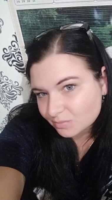 Наталия, 27, Minsk, Belarus