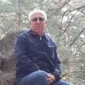 Turan, 59, Astana, Kazakhstan