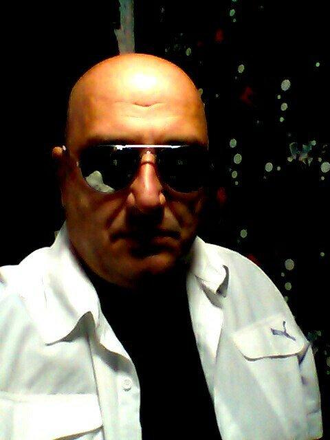 Ask me, 44, Tbilisi, Georgia