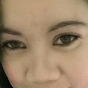 vivelie ornopia, 32, Carmona, Philippines