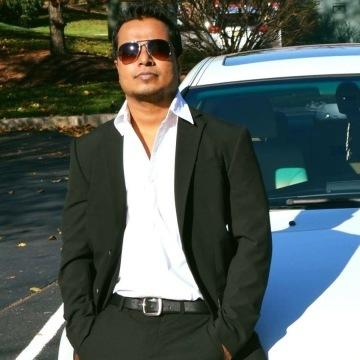 Raj, 36, King Of Prussia, United States