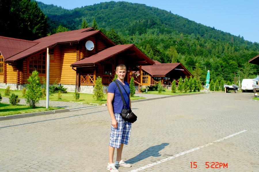 Виталий, 35, Chernivtsi, Ukraine