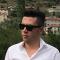 Murat K, 33, Konya, Turkey