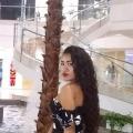 Liliana, 22, Cartagena, Colombia