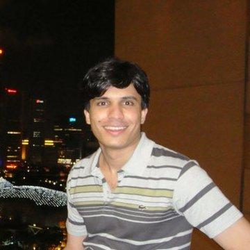 Shan Khan, 39, Troy, United States