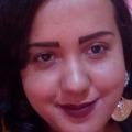 Juninha, 29, Belo Horizonte, Brazil
