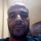 Mohammed Kamal, 43, Cairo, Egypt