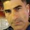 Evren, 39, Antalya, Turkey