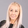Кристина, 35, Almaty, Kazakhstan