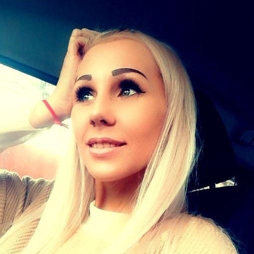 Кристина, 36, Almaty, Kazakhstan