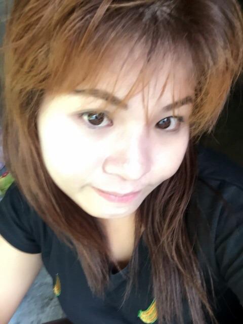 ratiya, 34, Rayong, Thailand