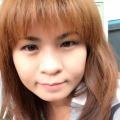 ratiya, 33, Rayong, Thailand