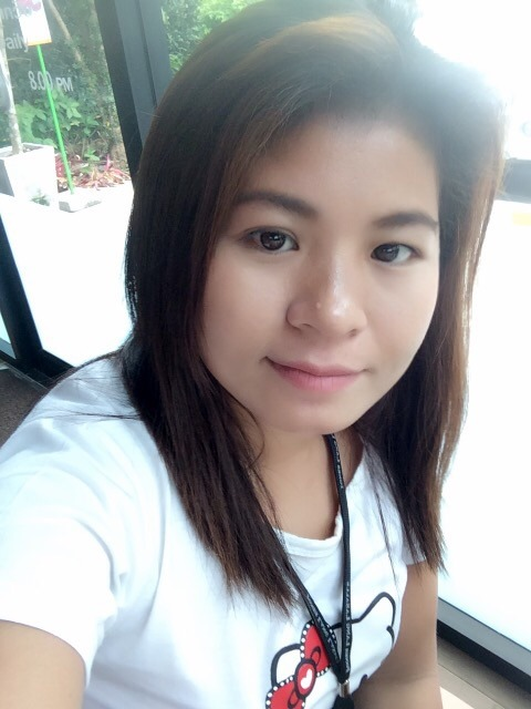 ratiya, 32, Rayong, Thailand