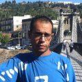 Leanne Paul, 35, Constantine, Algeria