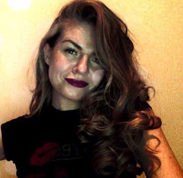 Юлия, 28, Odesa, Ukraine