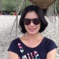 Jhen, 38, Manila, Philippines