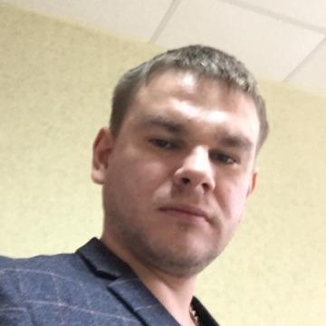 Антон , 39, Nizhnekamsk, Russian Federation