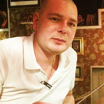 Тимур Пестов, 33, Kharkiv, Ukraine