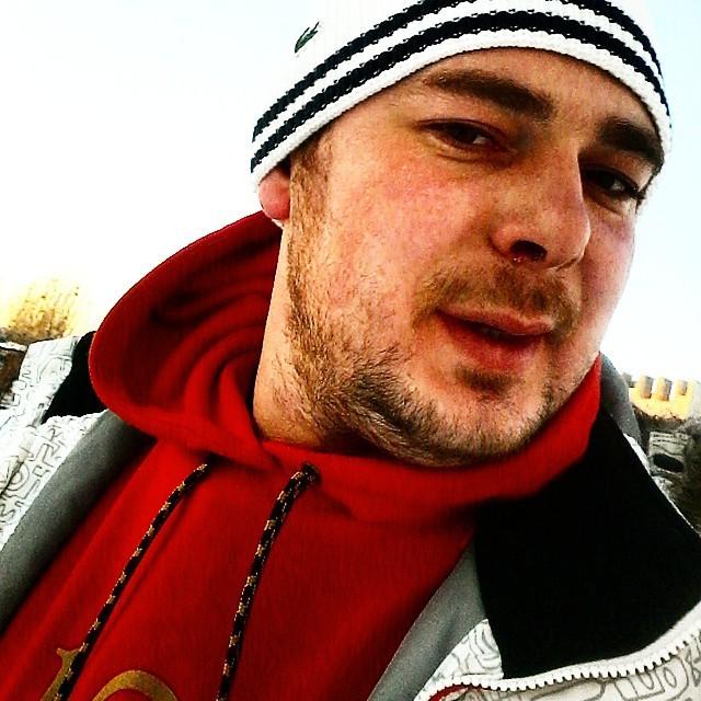Тимур Пестов, 34, Kharkiv, Ukraine