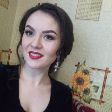 Алена, 24, Kharkiv, Ukraine