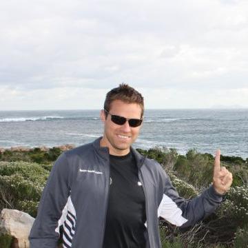 William Adolf, 48, Milpitas, United States