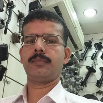 mohamed asheer, 39, Dubai, United Arab Emirates
