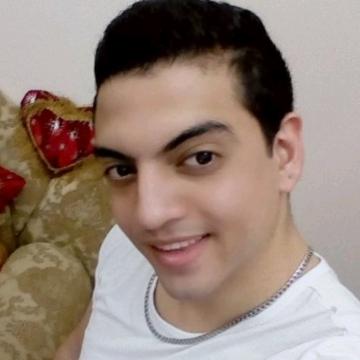 Aboorak, 27, Ras Al-Khaimah, United Arab Emirates