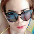 Mimi MimiUdon  line  id  mimi2734, 23, Pattaya, Thailand