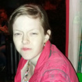Анастасия, 21, Yekaterinburg, Russian Federation