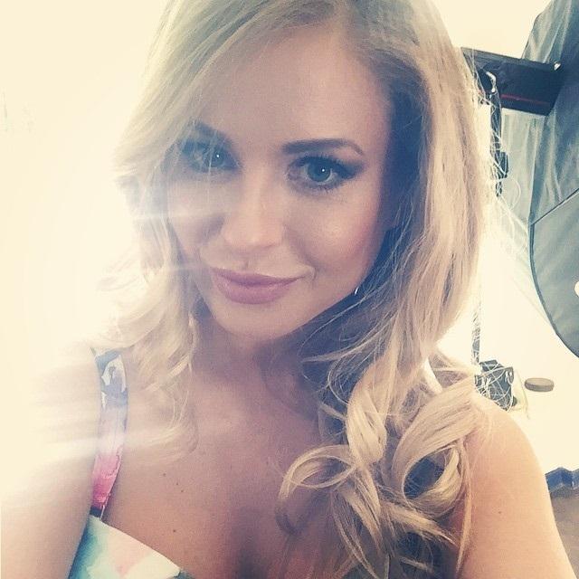 Yulia, 33, Kharkiv, Ukraine