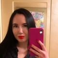 Sasha, 27, Moscow, Russian Federation