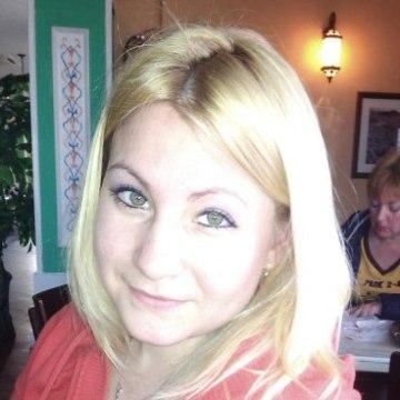 Lida, 28, Odesa, Ukraine