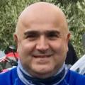 Ahmet g, 46, Antalya, Turkey