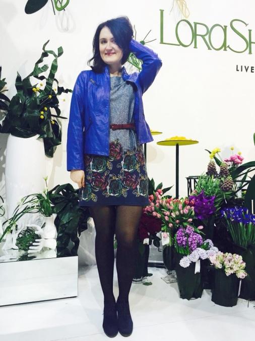 Victoria, 37, Kiev, Ukraine