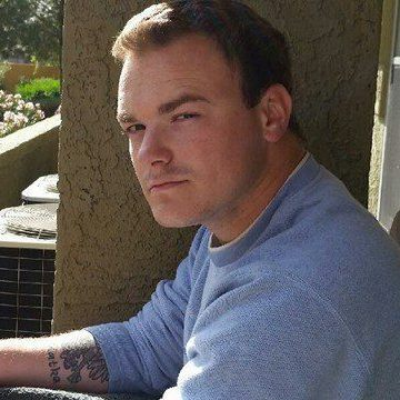 jones.johnson52@yahoo.com, 40, Seattle, United States