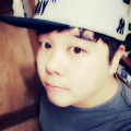 Hyeon Jun Pyo, 35, Seoul, South Korea