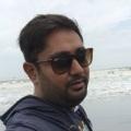 Keval, 33, Ahmedabad, India