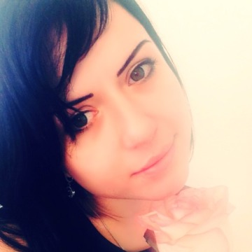 Nina, 32, Kievskaya, Ukraine