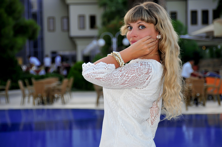 Анна , 35, Karagandy, Kazakhstan
