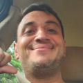 Mehmet K., 40, Panama, Panama