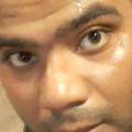 Adam, 34, Cairo, Egypt