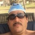 AB, 39, Dubai, United Arab Emirates