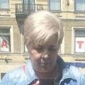 Элеонора, 45, Saint Petersburg, Russian Federation