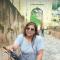 Sangeeta Bedi, 41, Ludhiana, India