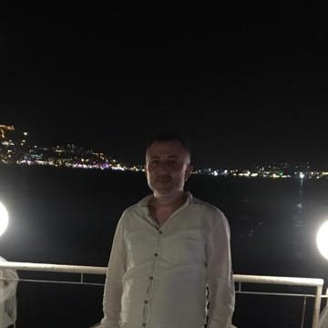 Didar çiçek, 38, Adana, Turkey